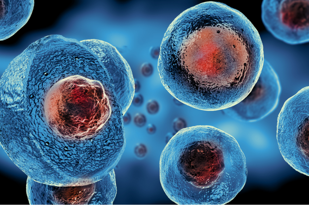 3 Things to Know About Stem Cell Therapy Texas Partners Healthcare Group Dallas