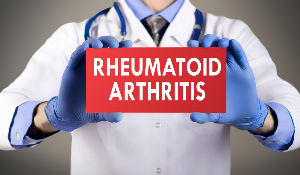 At Home Remedies for Rheumatoid Arthritis Relief Texas Partners Healthcare Group Dallas