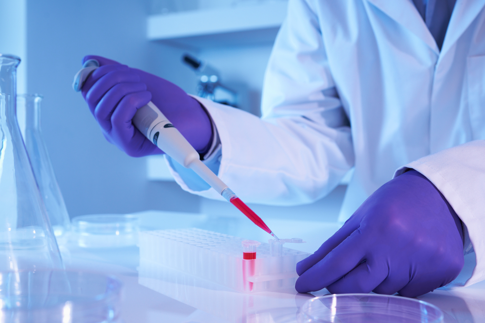 3 Breakthroughs in Stem Cells Research