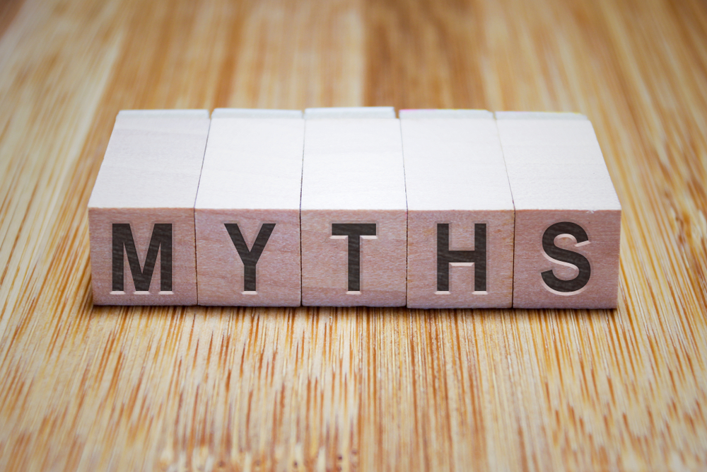 5 Stem Cell Therapy Myths Debunked | Texas Partners Healthcare Group