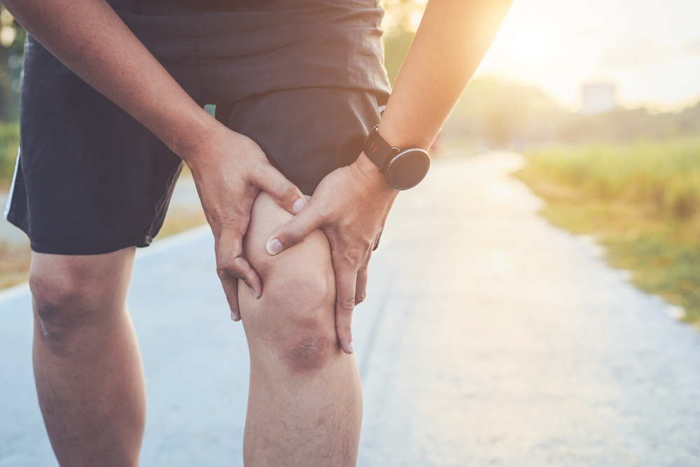 Common Knee Pain Causes and How to Fix Them Texas Partners Healthcare Group