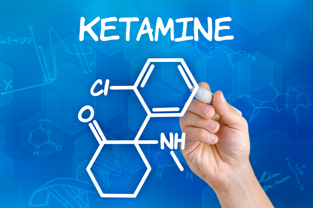 What is Ketamine? Everything You Need to Know - Texas Partner Healthcare Group