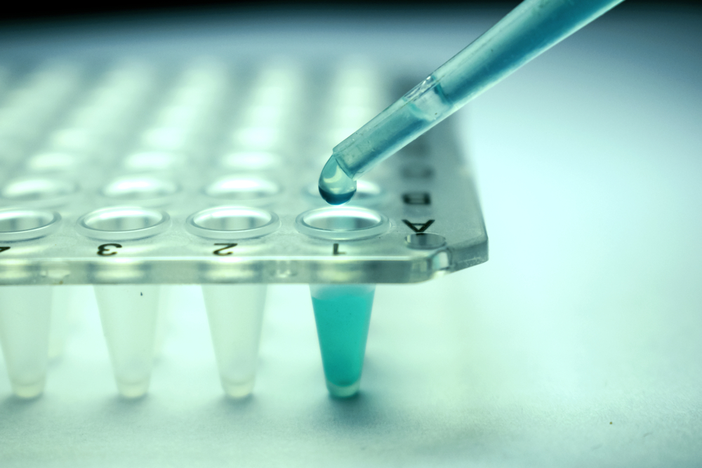 How Long Does Stem Cell Therapy Last? - Texas Partners Healthcare Group