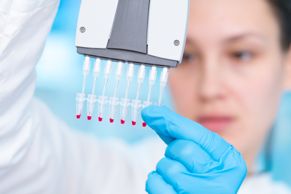 The 4 Types of Stem Cells - Texas Partners Healthcare Group