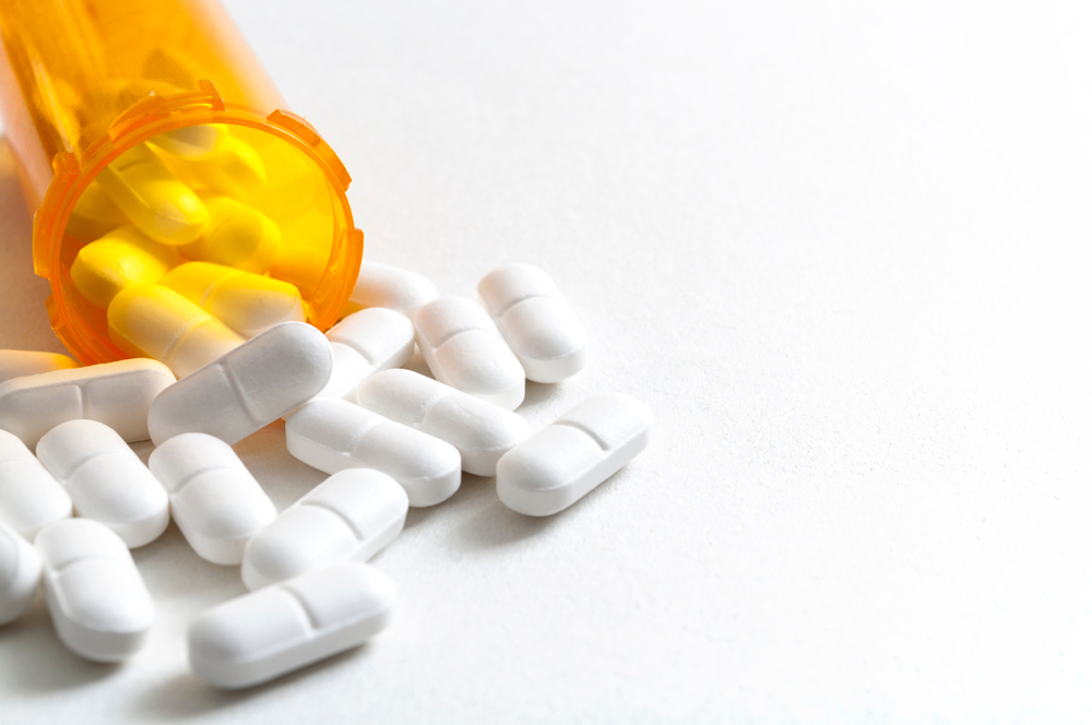 What to Avoid When Taking Pain Medication - Texas Partners Healthcare Group